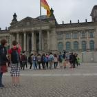 17_Reichstag