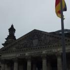 18_Reichstag2