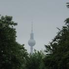 28_Blick auf Fernsehturm