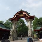 2_Elefantentor