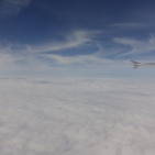 35_Über den Wolken