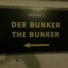 4_Bunker_