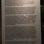 6.1_StoryBerlin