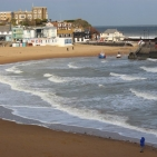 1.Broadstairs