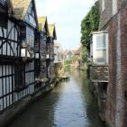 10.Canterbury