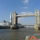12.London
