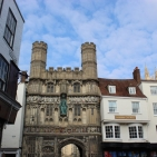 7.Canterbury