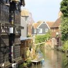 9.Canterbury