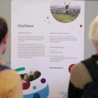 CitizenScience_2