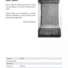 12-seite29-page-001