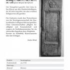 19-seite36-page-001
