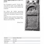 31-seite48-page-001