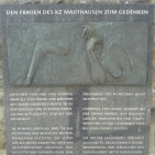 G.Mauthausen