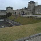 1 Mauthausen Memorial