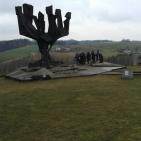 2 Mauthausen Memorial