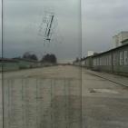 3 Mauthausen Memorial