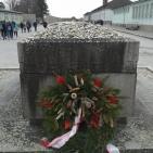 6 Mauthausen Memorial