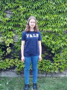 Denner_Yale