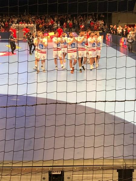HandballEM2