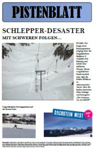 skikurszeitung-2D